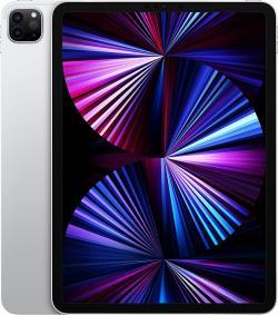 Apple-11-inch-iPad-Pro-Wi-Fi-128GB-Silver