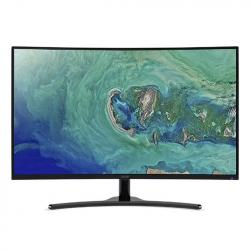Monitor-Acer-31.5inch-16-9