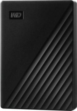 Western-Digital-Vynshnen-HDD-2.5-5TB-USB-3.2