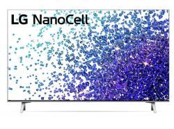 Televizor-LG-50-4K-IPS-HDR-Smart-Nano-Cell-TV