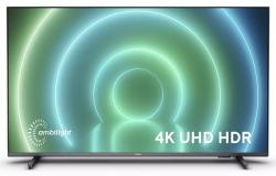 Philips-50PUS7906-12-50-UHD-4K