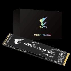 GB-SSD-AORUS-GEN4-M2-500GB