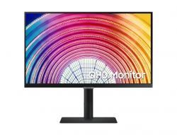 Samsung-24A600-23.8-IPS-LED-75-Hz-4-ms-GTG-2560x1440-300-cd-m2