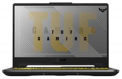 ASUS-TUF-Gaming-F15-FX506LH-HN177-90NR03U1-M06680