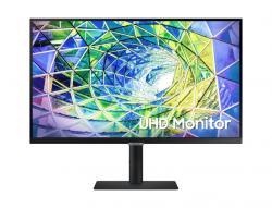 Samsung-S27A800-27-UHD-IPS-60-Hz-5-ms-16-9-3840-x-2160-HDR10-300-cd-m2