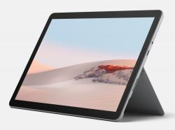 Microsoft-Surface-Go-2-Pentium-4425Y-up-to-1.70-GHz-2MB-10.5-1920-x-1280-8GB-RAM