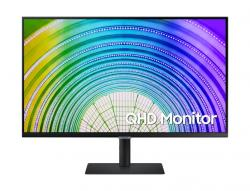 Samsung-32A600-31.5-VA-LED-60-Hz-5-ms-GTG-2560x1440-300-cd-m2-