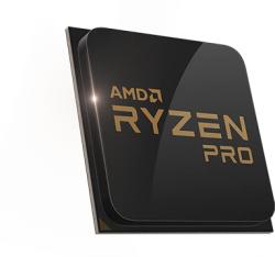 Procesor-AMD-Ryzen-5-PRO-1600-6-Core-3.2-GHz-Up-to-3.6GHz-TRAY