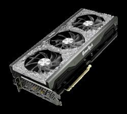 Palit-GeForce-RTX-3080Ti-GameRock-OC-12GB-GDDR6X-384bit