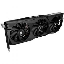 XFX-AMD-Radeon-RX-6700-XT-SPEEDSTER-SWFT309