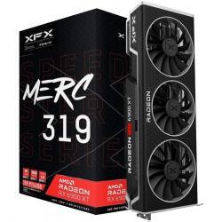 XFX-Video-Card-AMD-Radeon-RX-6900XT-MERC-319-BLACK-16GB