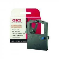 OKI-Lenta-ML385-386-3390-3391