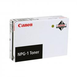 Toner-Canon-NP1015-1215-3800-stranici-5-Black