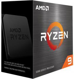 AMD-Ryzen-9-5900X-BOX-AM4-12C-24T-105W-3.7-4.8GHz-70MB-Without-Cooler