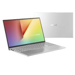 Asus-VivoBook-15-X512JA-BQ035T-Intel-Core-i5-1035G1