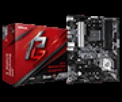 ASROCK-B550-PHANTOM-GAMING-4