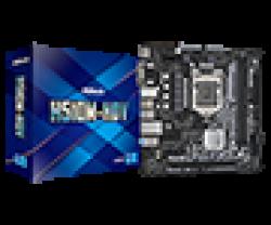 ASROCK-H510M-HDV-LGA1200