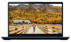 Laptop-Lenovo-IdeaPad-3-14ALC6