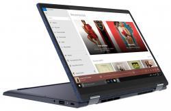 Laptop-Lenovo-Yoga-6-13ARE05