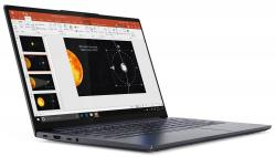 Laptop-Lenovo-Yoga-Slim-7-14ARE05