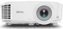 Videoproektor-BenQ-MS550-DLP-SVGA-3600-ANSI-20-000-1