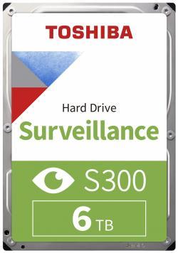 Toshiba-S300-Surveillance-Hard-Drive-6TB-5400-rpm-128MB
