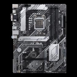 ASUS-PRIME-B560-PLUS-LGA1200