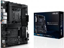 ASUS-PRO-WS-X570-ACE
