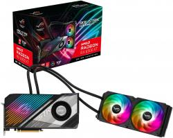 Video-karta-ASUS-Radeon-RX-6900XT-16GB-ROG-Strix-LC-Gaming