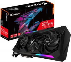 GIGABYTE-Radeon-RX-6900-XT-16GB-Aorus-Master