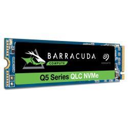 SSD-1TB-Seagate-Q5-M.2-PCIe