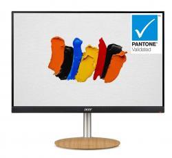 Acer-ConceptD-CM2241W-24-IPS-LED-FreeSync-ZeroFrame-1ms