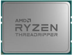AMD-Ryzen-Threadripper-3960X-sTRX4-Processor-PIB-TRAY
