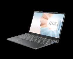 Laptopi-Laptop-MSI-MODERN-14-B11MO-268BG