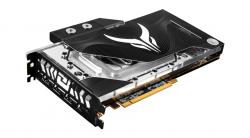 Videokarta-PowerColor-Liquid-Devil-Radeon-RX-6900-XT-Ultimate-16GB-GDDR6