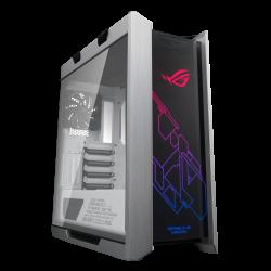 ASUS-GX601-ROG-STRIX-HELIOS-WH