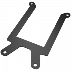 AMD-sTRX4-TR4-Sockel-Threadripper-Mounting-Kit-for-Silent-Loop-2