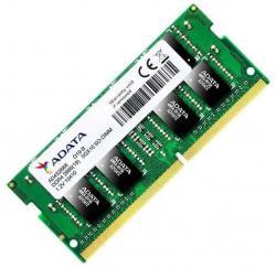 DDR4-2666-SO-DIMM