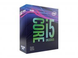 Intel-Core-i5-9600KF