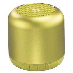 Bezzhichna-smart-tonkolona-HAMA-Drum-2.0-Bluetooth-3.5mm-zhak-3.5W
