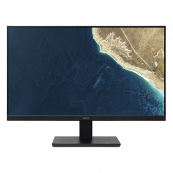 ACER-24inch-Wide-TFT-dual-LED-Backlight-100M-1-4ms