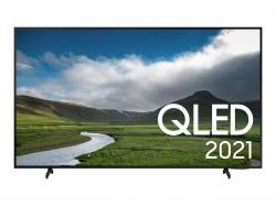 SAMSUNG-TV-50inch-QLED-4K-QE50Q60AA