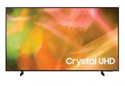 SAMSUNG-TV-65inch-UHD-4K-UE65AU8072