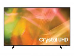 Samsung-43-Diagonal-Class-8-Series-LED-backlit-LCD-TV-Crystal-UHD-Smart-TV