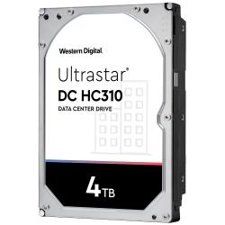 Western-Digital-Ultrastar-DC-HDD-Server-HC310-3.5-4TB