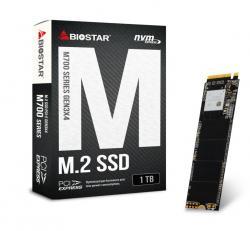 Biostar-disk-SSD-1TB-M.2-PCI-Express-M700-1TB