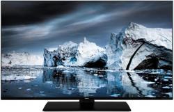 NOKIA-43-SMART-TV-4300B-FHD