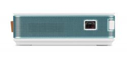 AOPEN-PV12-powered-by-Acer-480p-854-x-480-700-LED