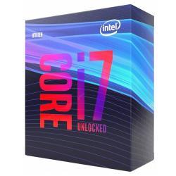 CPU-i7-9700KF-3.6-12M-s1151-Box-w-o-fan