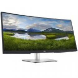 DELL-Professional-P3421W-34.14in-Curved-3440x1440-WQHD-IPS